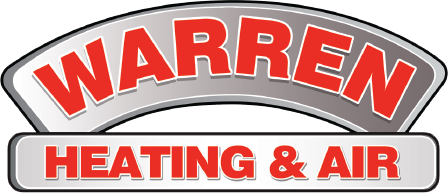 Warren Heating & Air