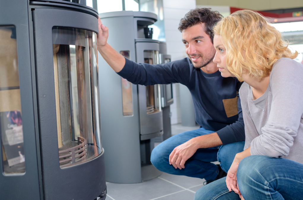 Tips to Avoid HVAC Unit Buyer's Remorse